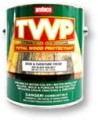 TWP 300 Stain (300 Series)