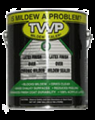 TWP Mildew Sealer | Mold Protectant