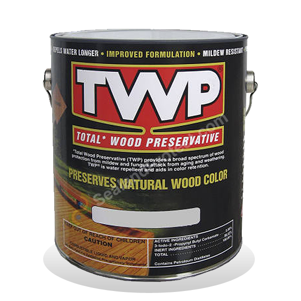 Twp 100 stain by amteco free shipping on all 5 gallon pails - Cedar wood preservative exterior ...