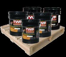 TWP 100 Stain Bulk Price