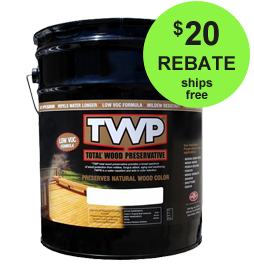 twp 1500 stain 1500 series click for details staining fence and decks ...
