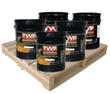 TWP 1500 Bulk Price