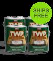 TWP 300 4 Gallon Case - Free Shipping