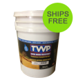 TWP WS Stain (WS Series) 5 Gallon