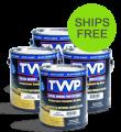 TWP Water Series Stain