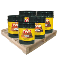 TWP 200 Stain Bulk Pricing
