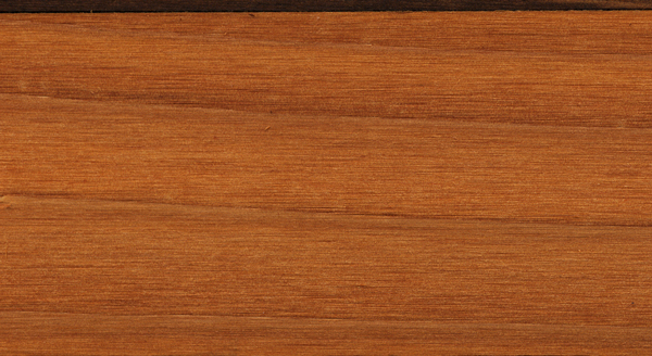 black wood stains twp 1500 stain twp 1500 deck stain lowest price online with