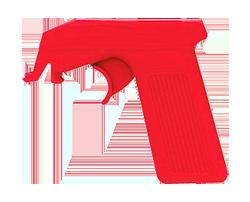 aerosol-handle.png