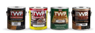 amteco-twp-samples.jpg