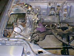 engine_compartment.jpg