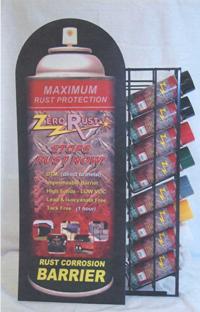zero-rust-display2.png