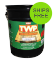 TWP 300 Stain 5 Gallon