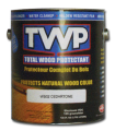 TWP Water Based Stain