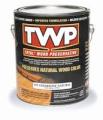 Amteco TWP 1500 Series Stain 1 Gallon