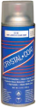 Crystal Coat Aerosol